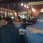 Photo of Lao Garden Pub & Restaurant