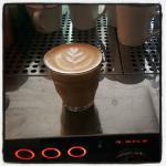 Espressions Cafe