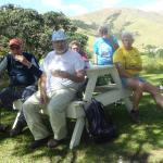 Foto de Coromandel Discovery Day Tours