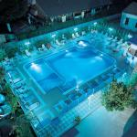 Photo of Hotel Fabio