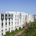 Photo of InterCity Hotel Rostock