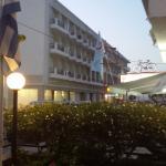 Foto de Hotel Yiorgos