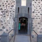Castillo de San Jose