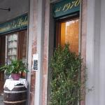 Photo of Ristorante la Piola