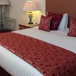 Foto de The Beardmore Hotel & Conference Centre