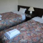 Foto de Hotel Select Inn Ehime Ainancho