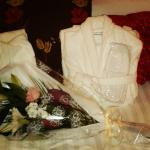 Luxury Special Occasion Package