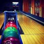 Bowlingcenter Hartmut Lehmann