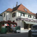 Photo of Cafe Erdmann