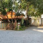 Photo of Thai Bamboo Guesthouse