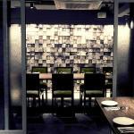 VIP Gastronomy Room