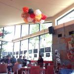 Tranzit Art Café fényképe