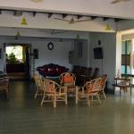 NILKETHAVILLA HOTEL