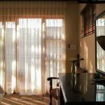 Foto Cornerhouse on Conan