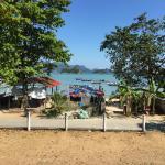 TM Resort Langkawi Foto