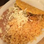 Los Agaves Mexican Grill