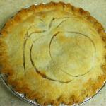Free Artwork on Pies��
