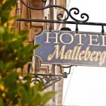 Photo of Hotel Malleberg