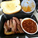Photo de Sonny's BBQ