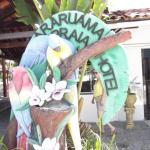 Araruama Praia Hotel