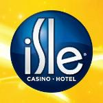 Isle Casino Hotel Waterloo