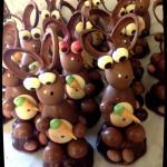 Cioccolato & Company