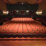 Foto de The Campus Theatre