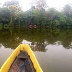 Lake Chalalan