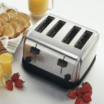 Waring Pro Toaster