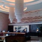 Foto de Vanburgh Hotel