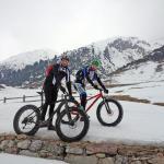 Guide Mountainbike Livigno
