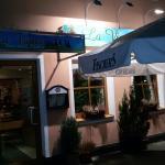 Zdjęcie La Vigna Ristorante - Pizzeria