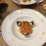 Photo de Restaurant Au Coq Illico