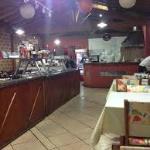Restaurante Kampai Itatiba Grill