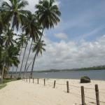 Photo of Sitio da Prainha