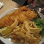 Photo of Alen's Fish & Chips