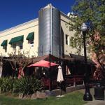 Bear Republic Brewery - Healdsburg, CA