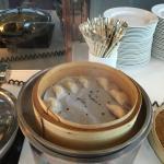 Foto de Le 188 Restaurant & Lounge
