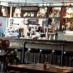 Photo of Cafe Pettirosso