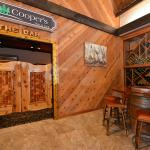 Cooper's Bar & Grill