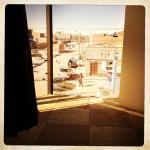 Foto de Hotel Julia