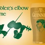 Foto di The Fiddler's Elbow