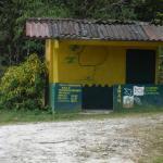 Foto de Gaital National Park