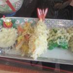 Sushi Boat Restaurant, Westgate Center, San Jose, Ca