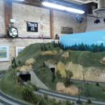 Photo de Twin Cities Model Railroad Museum