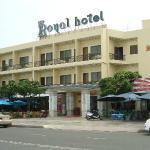 Photo of Royal Hotel Vung Tau