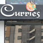 Foto de Curries
