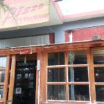 Photo of Helen's Pizza Ristorante