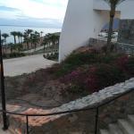 Foto di Le Meridien Dahab Resort
