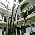 Foto de Balaibinda Lodge